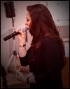 Silke S. - Eine Stimme mit Seele...