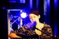 Bernadett Jans - Sing'in emotion