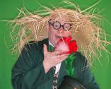 Comedyprogramm Fredo Fröhlich