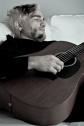 Sänger und Gitarrist  Faton -Hohzeit Sänger -Sekt  Empfang - Dj - Firmenevents