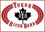 Yukon River Band