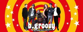 b.groovy