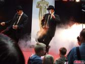 Blues Brothers Actionshow