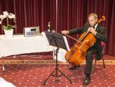 Cello-mit-herz