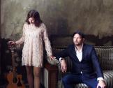 2weisam - Hochzeitslieder voller Soul