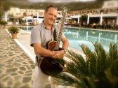 Bobby Stöcker / Bobby & Friends