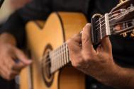 Flamenco-Fiesta