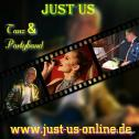 Just Us Tanz & Partyband