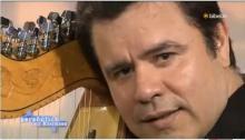 Benito Oscar, Solo, Duo, Trio , Latin spanische Musik