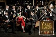 Anne Fox (Band FeinGeist)
