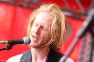 Steve Foley Band
