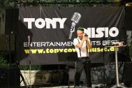 Tony Nisio