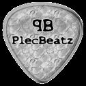 PlecBeatz