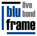 BluFrame