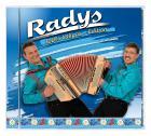 Radys, die SwissVolksSchlager Band