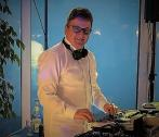 DJ (Entertainer) Martin Blum