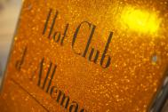 Hot Club d'Allemagne