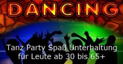 """Tanz-und Partyband """"Zeitlos"""""""