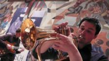 Jazzlounge