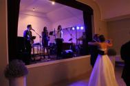 Sway - Die Eventband