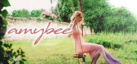 amybee
