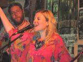 "Tanz- und Party mit ""It´s a Celebration"" (Solo, Duo, Trio)"