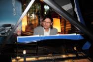 PianoPoesie Matthias Wessolowski