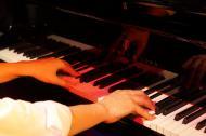 -World of Swing- Piano Entertainment