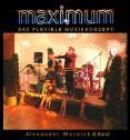 MAXIMUM-live
