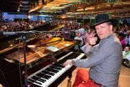 Jan Luley (Solo & Band)