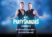 PartyShakers