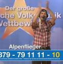 Alpenflieger Rolf