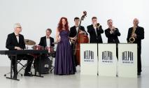 Delphi Tanzorchester