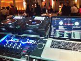 Jo Tailor - DJ, Singing-DJ, Bandleader, Event-Pianist, Organist & Sänger