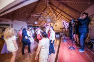Mix:tape [Acoustic and Pop] Hochzeitsband Partyband Galaband Rheinland-Pfalz