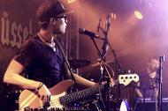 klar! - Party Music Live