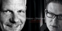 Basso van Stiphaut