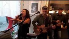 Gitman: Hochzeitssänger und Gitarrist für Ihre Trauung, und One Man Ban für Ihre Veranstaltung