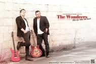 The Wondeers