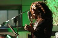 Nonhle Beryl  - SOUL // JAZZ // POP // GOSPEL