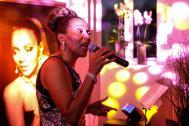 FELICIA UWAJE   Gospel Soul Jazz