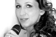 Rebecca Jäger