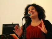 Maureen Wyse