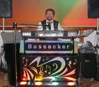 Heinz B. alias Karlheinz Bussacker