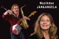 Musik Duo Jan & Angela