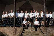 Die Vlierländer Musikanten