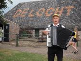 Mart Kusters Musikgruppen (Aller Art)