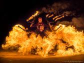 Flaming-Fusion