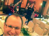Liveact WG - Hochzeitsband  Partyband