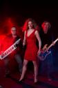 Stefan Vox Band / ( DUO oder TRIO ) mit Sängerin